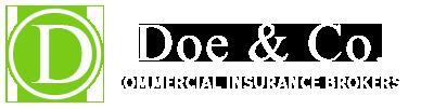 Doe & Co